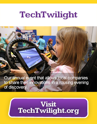 Visit TechTwilight.org