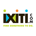 Find Us on IXITI